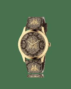 Dameur fra Gucci - YA1264068 G-Timeless