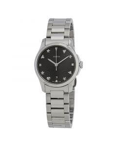 Gucci YA126573 - Flot dameur G-Timeless